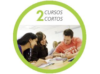 http://institutocls.com.ar/cursos/