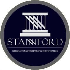 Certificacion Stannford