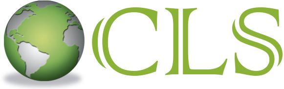 Instituto CLS